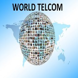 World Telcom